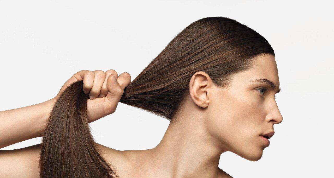 Масло для волос dove pure care dry oil for hair купить в